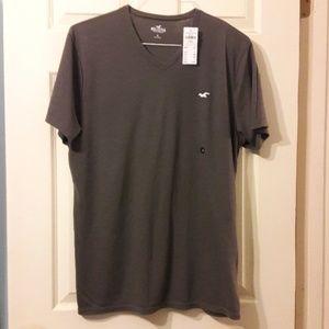 Mens Hollister T-Shirt